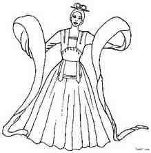 神仙人物9